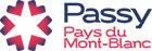 Passy - L'art de la nature - Pays du Mont-Blanc