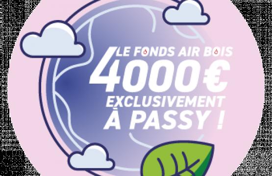 logo_fonds_air_bois.png