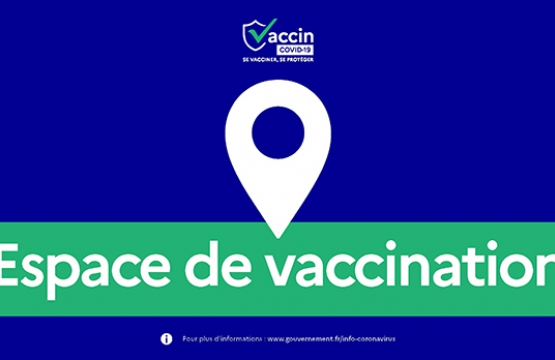 mairie_passy_espace_vaccinnation.jpg