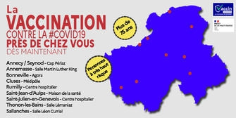carte-vaccination-copie_large.jpg