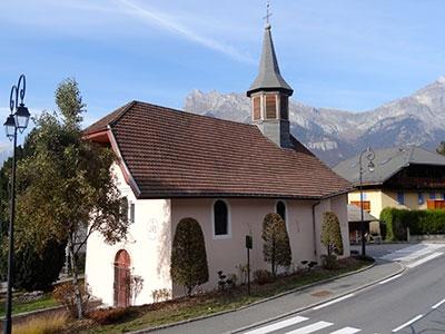 Publications Eglise Plagnes.jpg