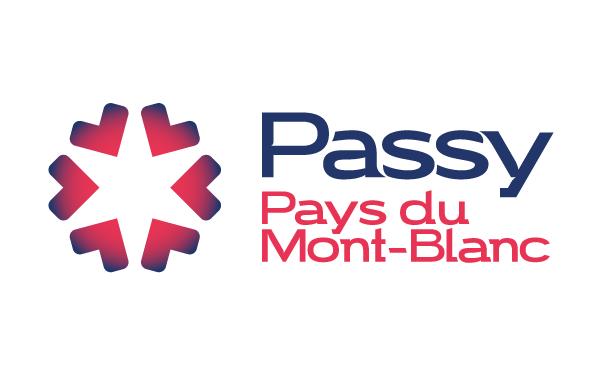 logo_passy_600x377px.png