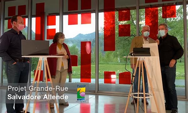 mairie_passy_reunion_facebook_live.jpg