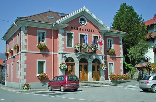 www_mairie_passy.jpg