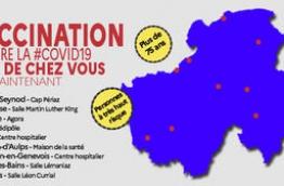 carte-vaccination-copie_large.jpg