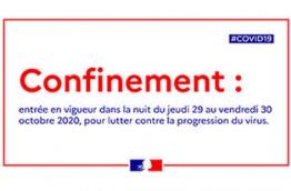 confinement-2eme-vague-30-octobre-au-1er-decembre-2020_large.jpg