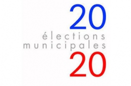 elections-municipales-2020_large.jpg