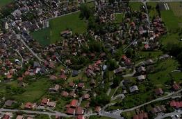 mairie_passy_panoramique_ravoire.jpg
