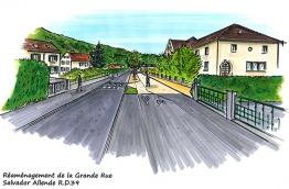mairie_passy_perspective_salvador_allende.jpg