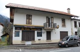 w_la_petite_taverne.jpg