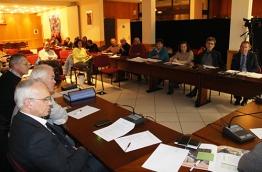 wwwbolzano.jpg