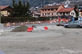 wwwparkingmattel3.jpg