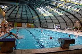 Loisirs piscine.jpg
