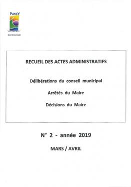 2019-05-02_-_rec._act._adm._2-2019.jpg