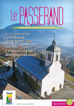 le-passerand-n11-page-couverture.jpg