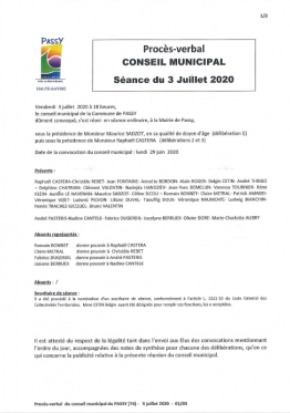 proces_verbal_-_conseil_municipal_du_03-07-2020.jpg