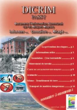 publications-dicrim.jpg