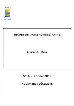 recueil_actes_admin._6_-_nov._-_dec._-_arretes.jpg