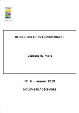 recueil actes admin. N°6 - nov. - dec. - décisions.jpg