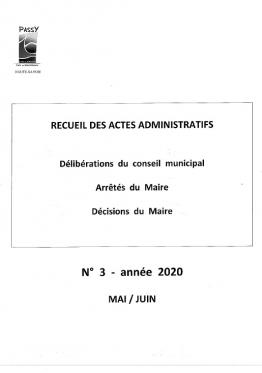 recueil actes administratif - 2020-3.jpg