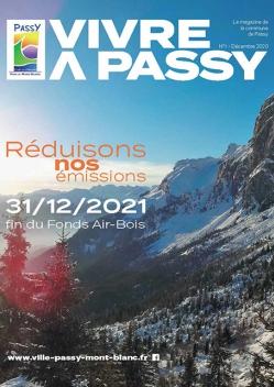 passy-mag23.jpg