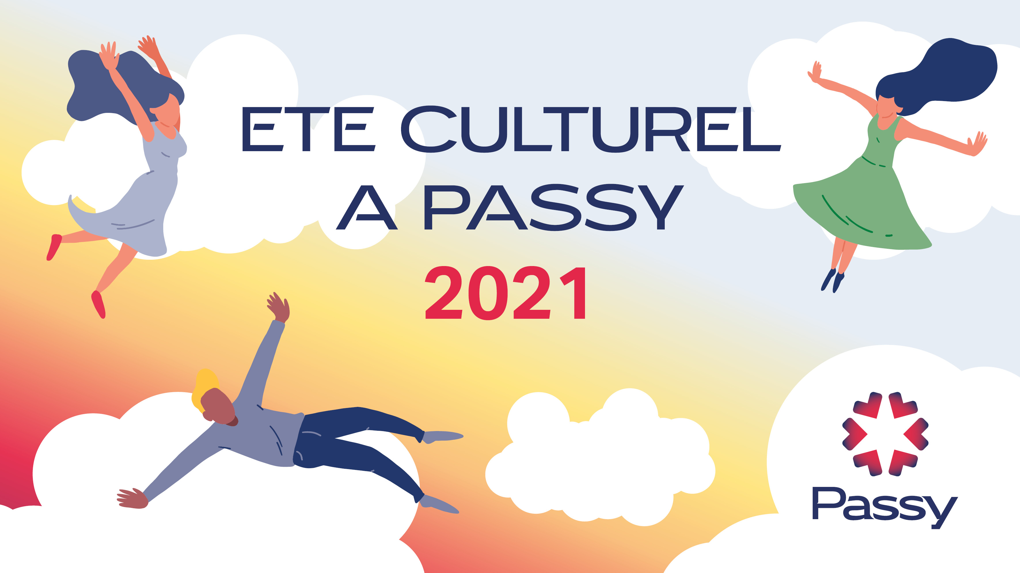 2021-07_banniere_web_eteculturel.jpg