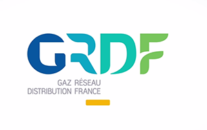 cadre_vie_logo_grdf.png