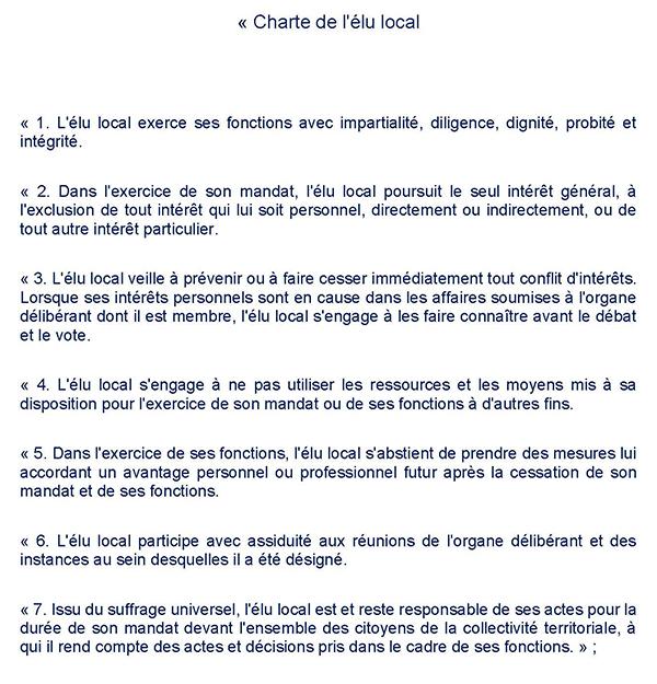 charte_elu_local.jpg