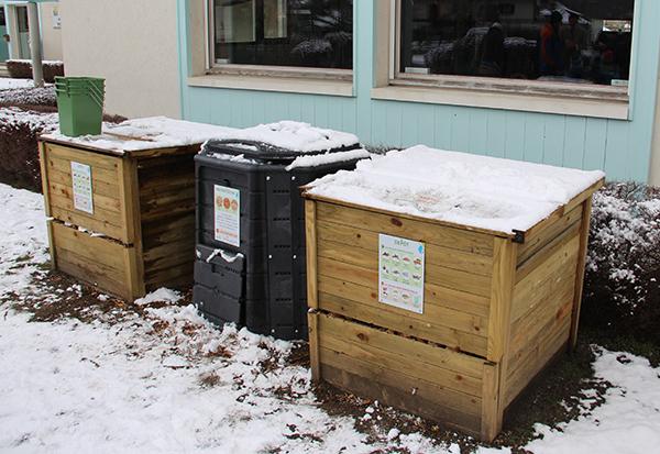 compostageresto2.jpg