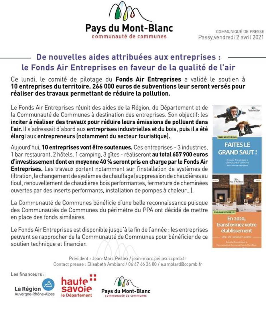 cp_air_entreprise.jpg