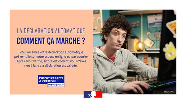 declaration_automatique.jpg