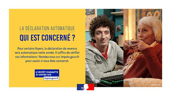 declaration_automatique_qui_concerne.jpg