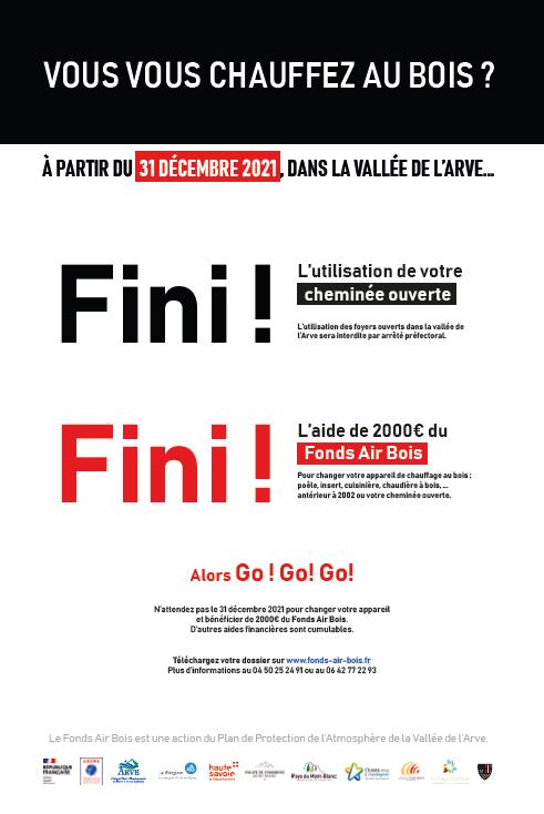 fonds_air_bois_fini_cheminees_ouvertes_fini_2020_460x304.jpg