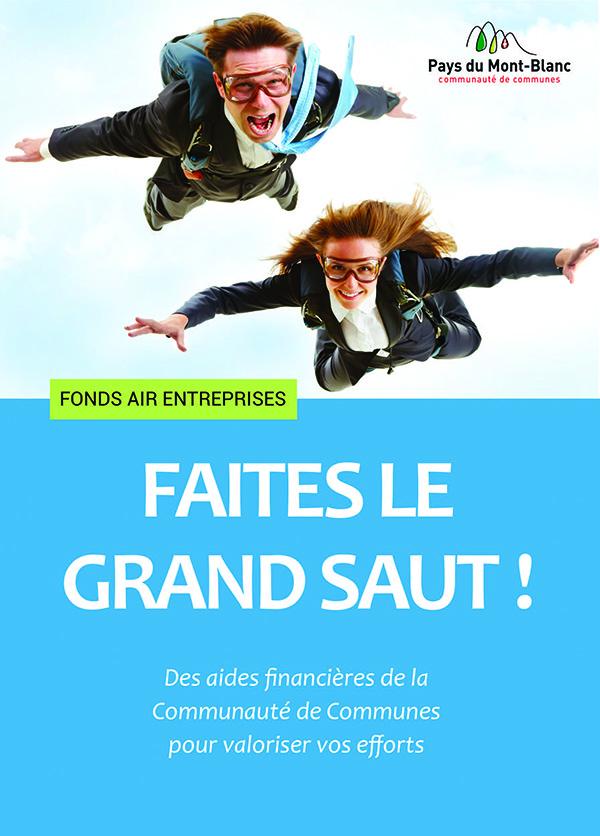 fonds_air_entreprises_1.jpg