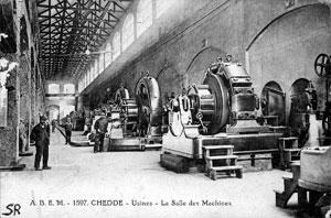 histoire-2017-usine-de-chedde.jpg