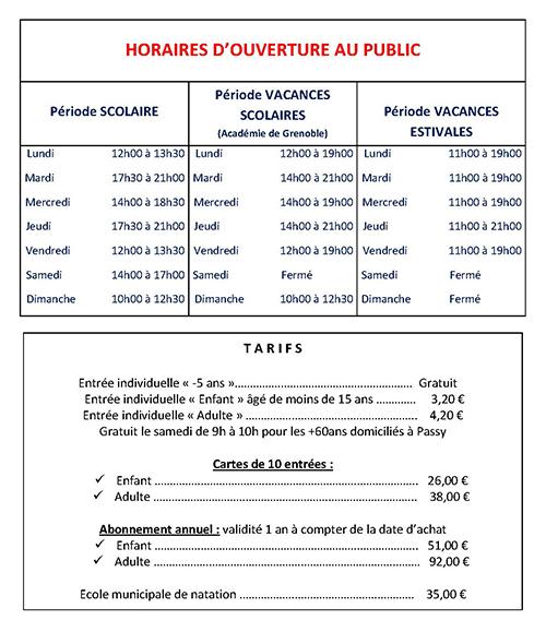 horaires_tarifs_piscine_2020.jpg