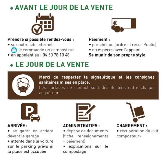 infos_pratiques.jpg