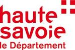 logo_-_haute-savoie_le_departement.jpg