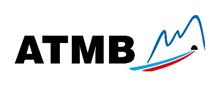 logo_atmb.jpg