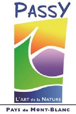 logo_passy.jpg