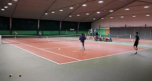 loisirs-courts-tennis.jpg