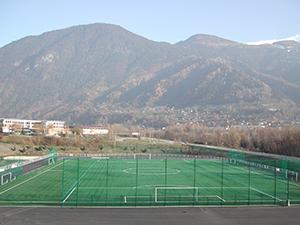 loisirs_sports_stade_foot.jpg