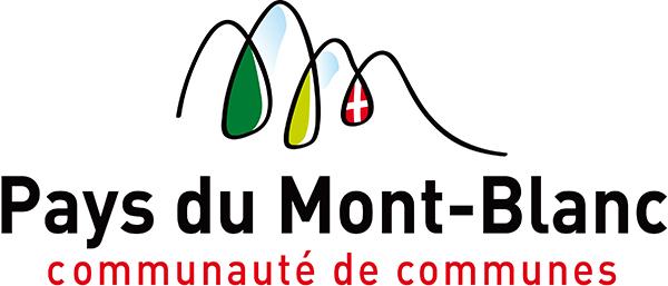 mairie_passy_logo_pmb.jpg