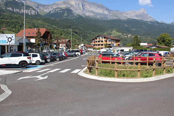 mairie_passy_parking_boulodrome.jpg
