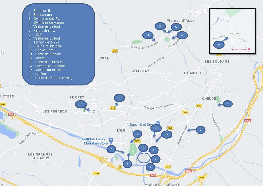 mairie_passy_plan_defibrillateurs.jpg