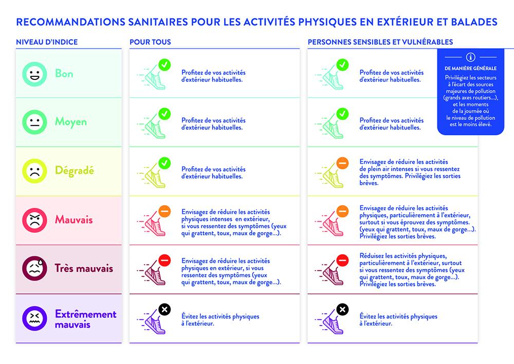 mairie_passy_recommandations_sanitaires.jpg