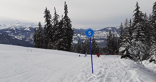 mairie_passy_ski_club.jpg