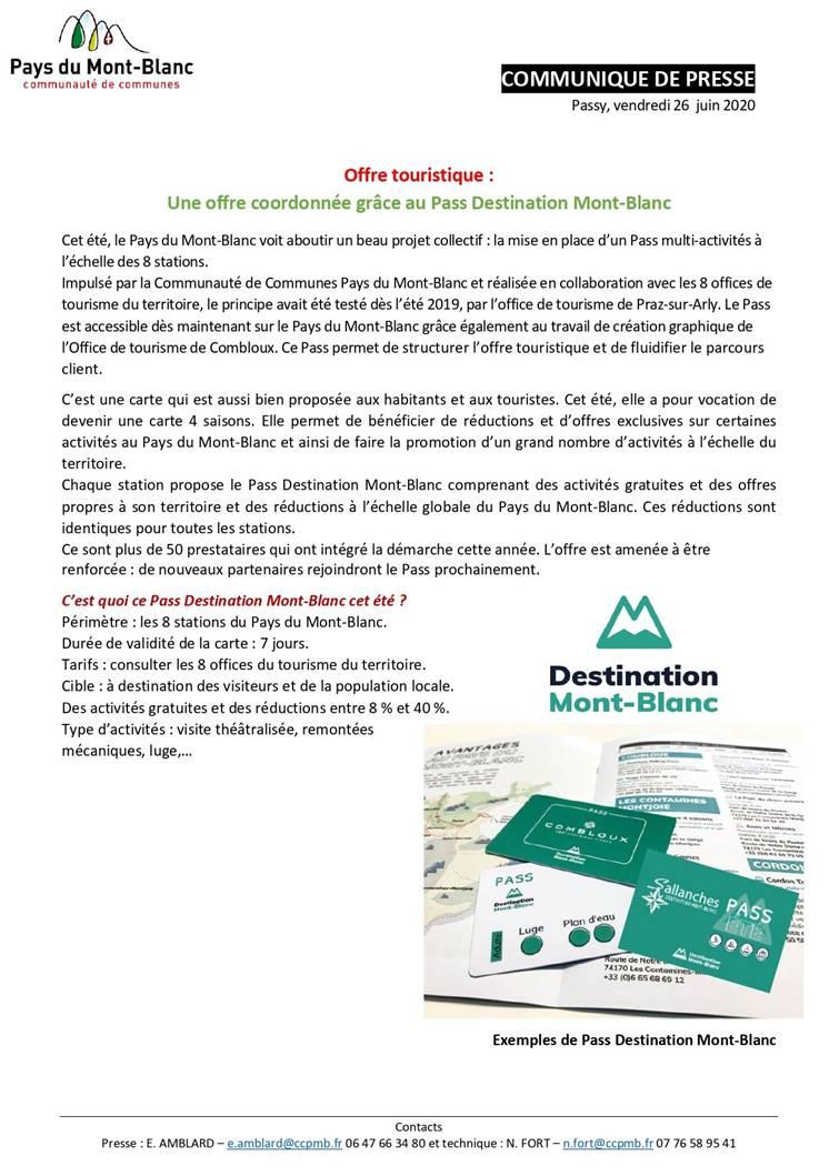 pass_destination_mont-blanc.jpg