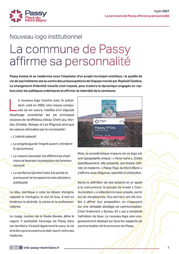 passy_affirme_sa_personnalite_1.jpg