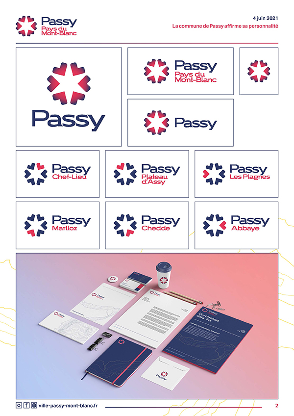 passy_affirme_sa_personnalite_2.jpg